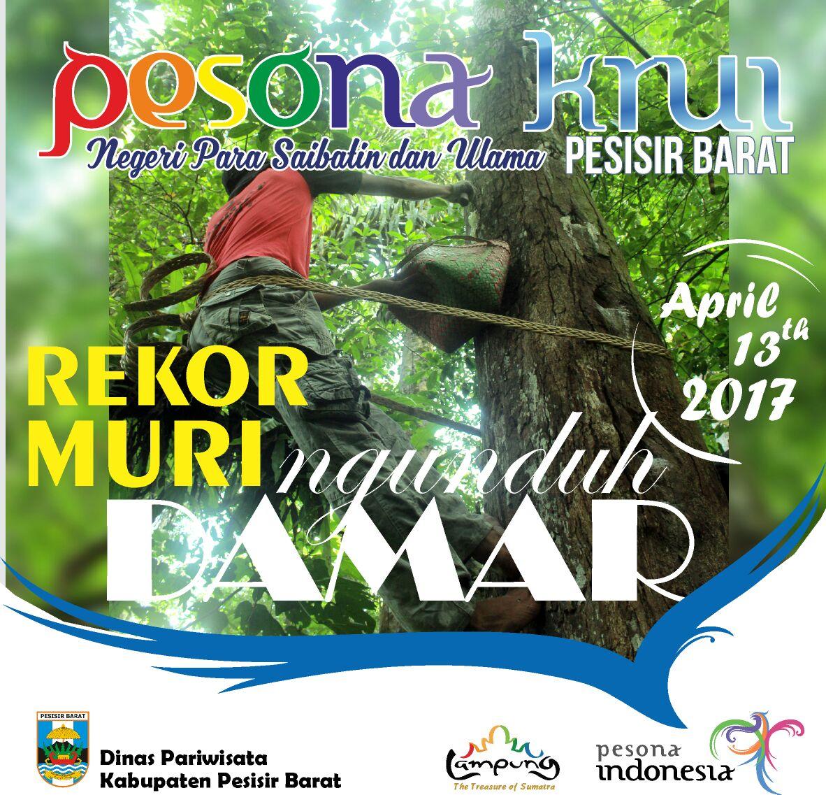 Flyer-Festival-Krui-2017-Ngunduh-Damar.jpg
