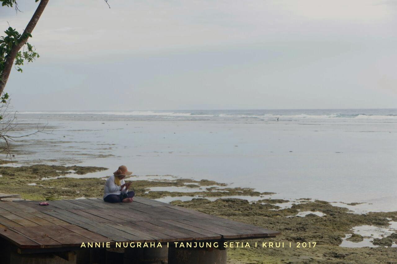 Tanjung-Setia-05.jpeg