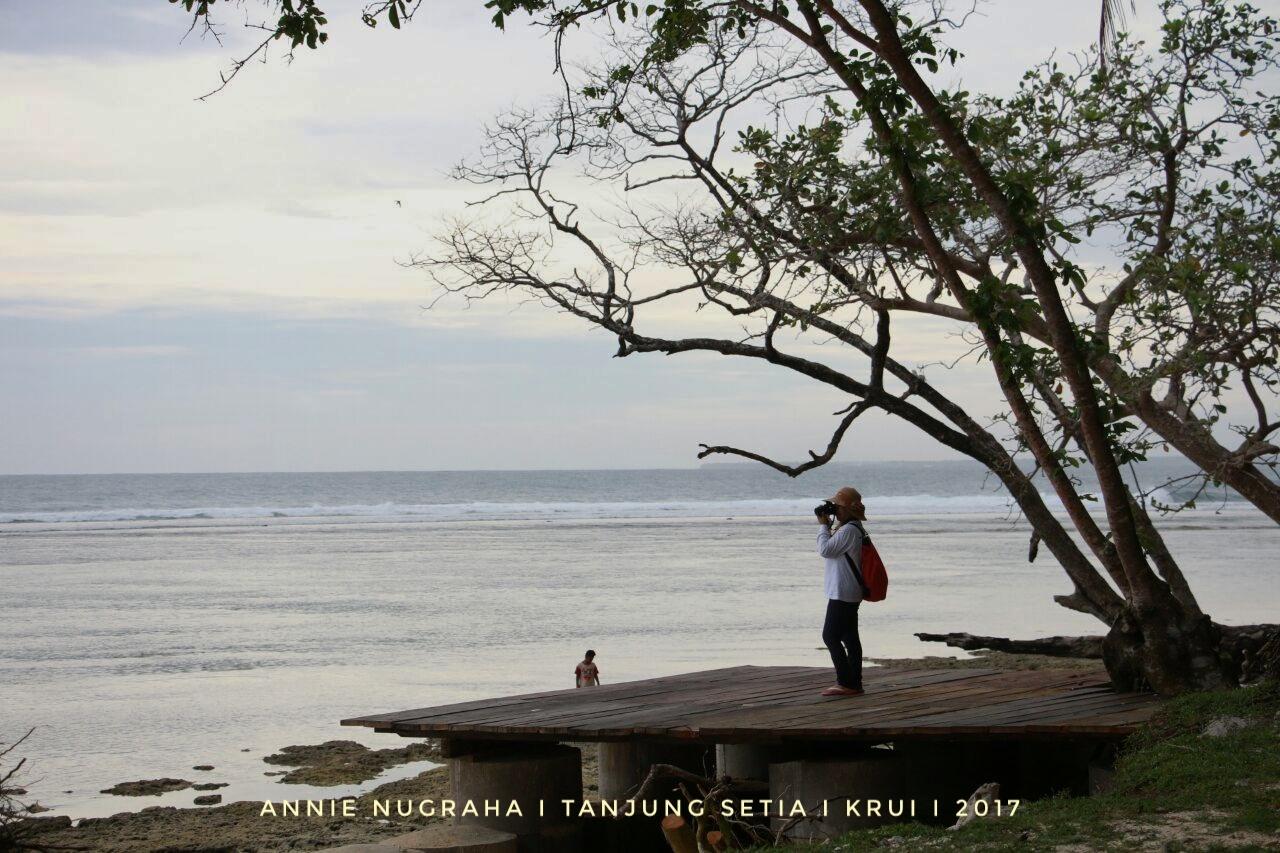 Tanjung-Setia-06.jpeg