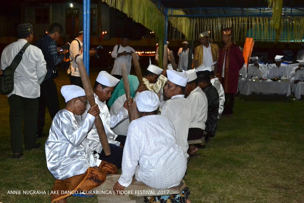 TIDORE FESTIVAL 2017 - Travel Blogger Goes To Tidore (Hari ke-2 - Episode 2)