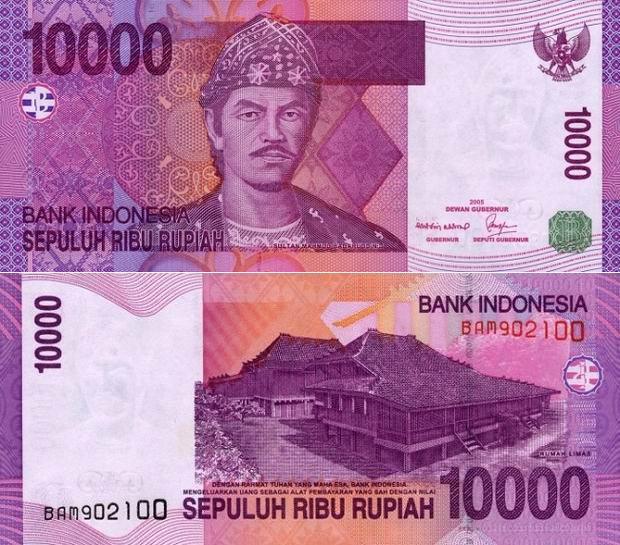 Museum BALAPUTERA DEWA Palembang   Pencatat Sejarah Kejayaan Bumi Sriwijaya