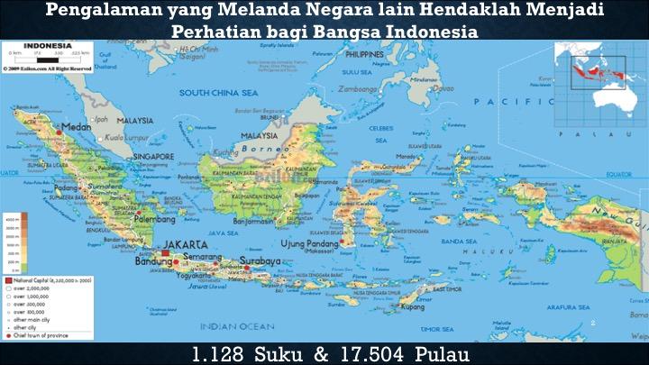 KSBN dan Bakti Untuk Negri | SEMINAR NASIONAL | Tidore Ternate | Titik Temu Peradaban Timur Barat