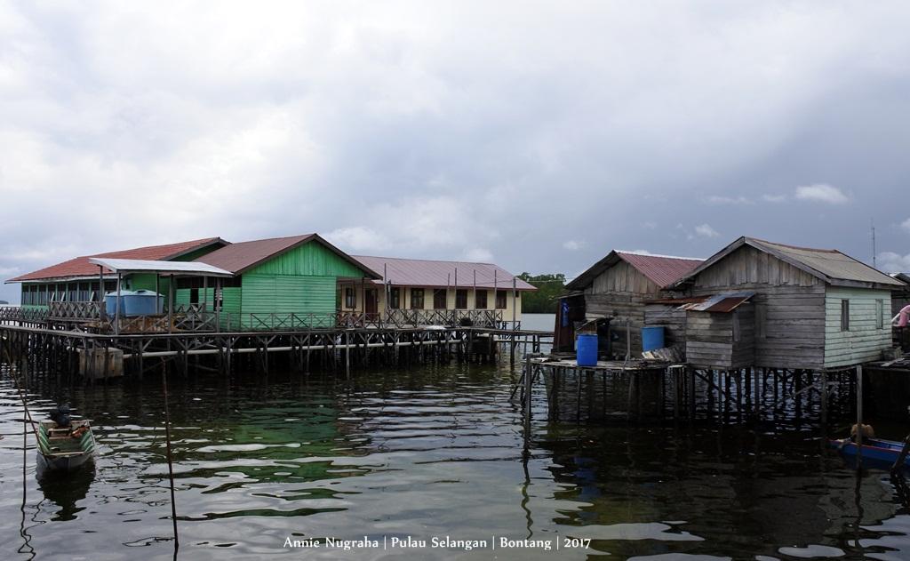 Beberapa Tempat Wisata Asyik dan Wajib Kunjung Ketika Main ke Bontang