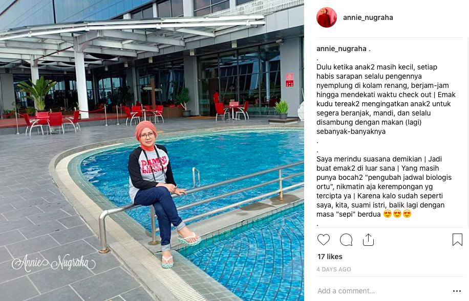 Swiss-BelHotel Cirebon. Hotel Berkelas, Nyaman, di Tengah Kota Cirebon