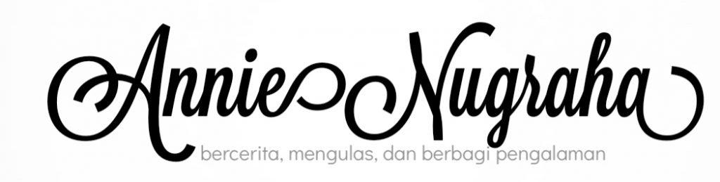 The Keranjang.  Menemukan Bali Dalam Satu Keranjang