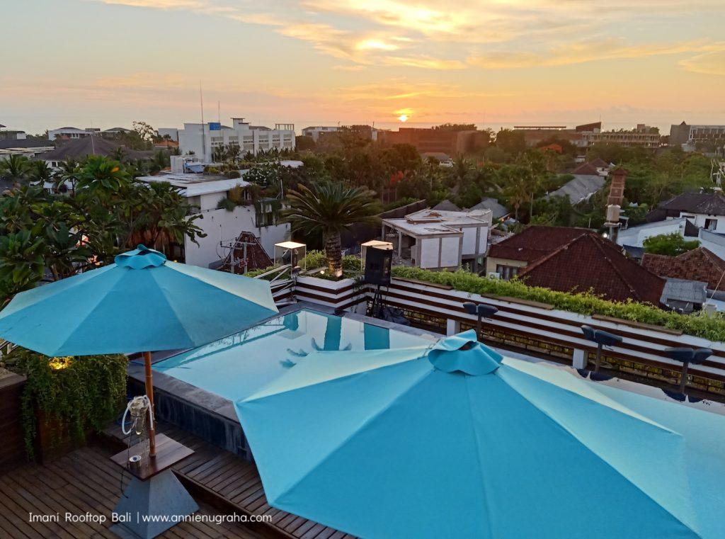 AL DIWAN Bali.  Menghadirkan Pengalaman Baru dari Satu Tempat yang Jauh di Mata
