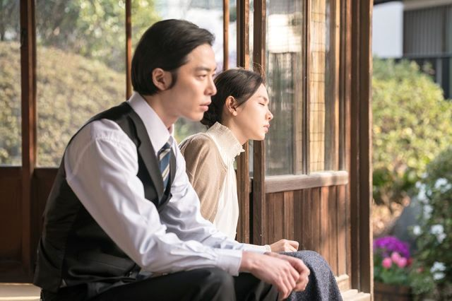 THE LAST PRINCESS (Deok-hye Ongju).  Mengungkap Kilas Sejarah Yi Deok-hye.  Putri Bungsu Dari Kaisar Terakhir Dinasti Joseon, Korea.